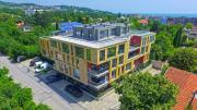 Varna Dream Apartment 1