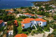 Villa Xanthippi
