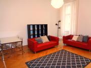 Premium Serviced Residences Dohany Utca