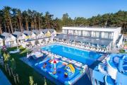 Holiday Park Resort Mielno