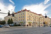 Apartament Lipowa 1698