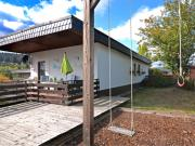 Cozy Holiday Home in Medebach with Barbecue