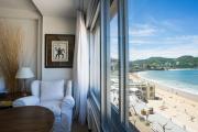 Playa Concha Iberorent Apartments