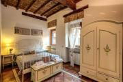 Apartments in Trastevere Toc Toc