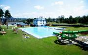Hotel Villa Verde Congress Spa