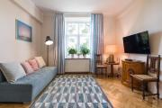 Style4rent River Bank Old Town Apartment