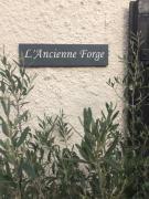 LAncienne Forge