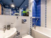 VacationClub Wylotowa 87D Apartament 14