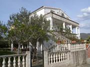 Apartment in PridragaZadar Riviera 7998