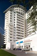 JAB Apartments Bandurskiego Business Family