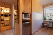 Czarny Potok Mieszkanie Apartament
