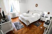 Bellagio Apartment Sleeps 2 Air Con WiFi