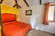 SantAgata sui Due Golfi Villa Sleeps 4 Air Con