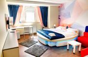 Hostel Umed