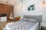 Apartament Lubicz 3