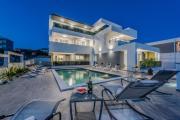 Villa Magnifica Luxury Apartments