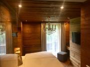 Alpin Hotel Garni Eder Private Living