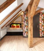 Apartamenty BULWAR GORZOW