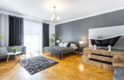 ClickTheFlat Apartment Chmielna 7