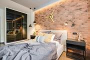 Apartamenty Tespis Francuska Atal Park