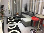 Luxury Superior Suite