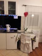 Delux Apartments Vele