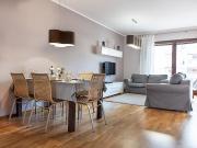VacationClub Platan 2E Apartament 12