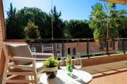 Aurelia Relax Apartment