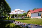 Villa i Restauracja Tymotka