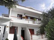 Apartments Pere