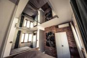 Cinématique Designer One Bedroom with Unbeatable Location