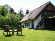 Familienferienhaus Schlingmann