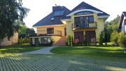 Villa Jura Pokoje Gościnne