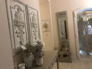 Apartment Parkowa