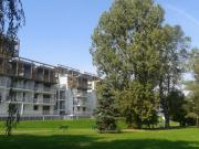 Large Apartment Free private parking