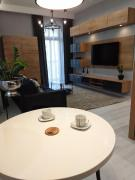 Apartament Kamea Wieliczka Centrum