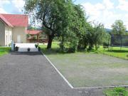 Apartmány Filipov
