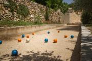 Dubrovnik Villa Sleeps 14 Pool Air Con WiFi