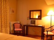 Hotel Rural El Jardin de la Hilaria