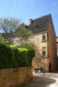 In Sarlat Luxury Rentals Medieval Cente Appartement Landry