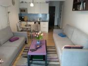 Apartament Morskie Polanki