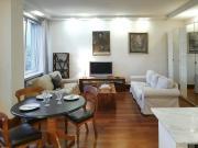 Roommate Apartments Traugutta 3