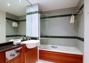 Best Location Luxury Penthouse style Apt