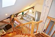 Relax Loft Apartment