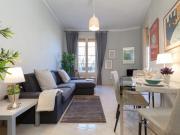 Sant Antoni Apartments