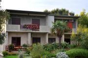 Apartments by the sea Sukosan Zadar 6176