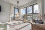 Apartamenty Sun Snow Międzyzdrojski Rynek
