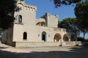Galeasi The Villa