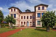 Villa Maria Wohnung 05