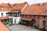 Apartamenty Stara Karczma